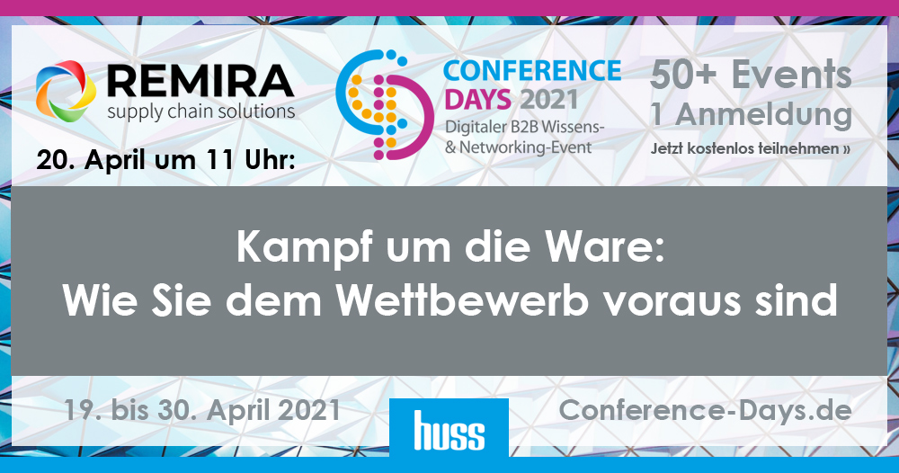 remira-kampf-um-die-ware-conference-days-2021
