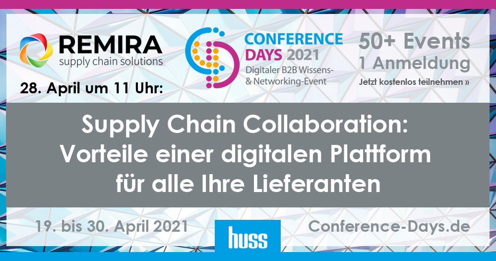remira-supply-chain-collaboration-conference-days-2021