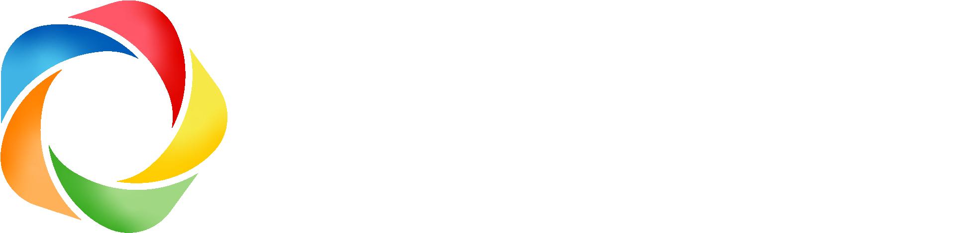 REMIRA_Logo_RGB_weiß