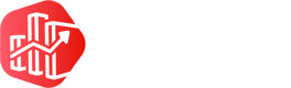 TIA A3 Logo
