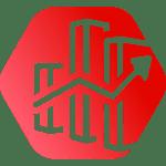 icons-planning