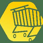REMIRA purchasing