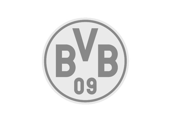 BVB09_Logo