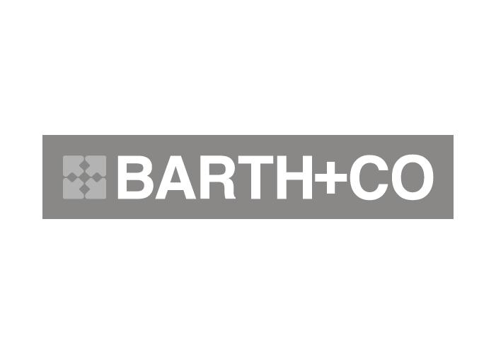 Barth+Co_grey