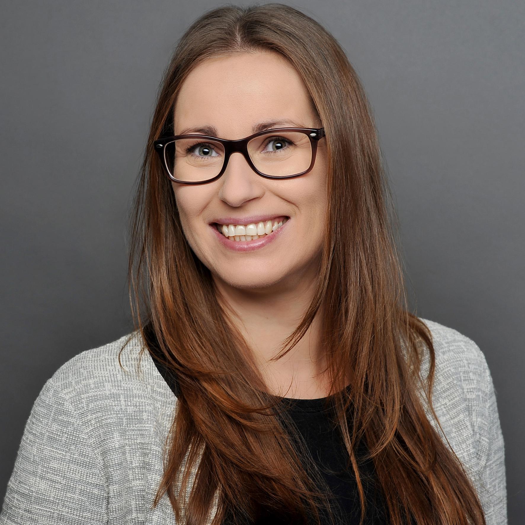 Anja Globke