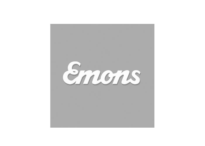 EMONS_grey