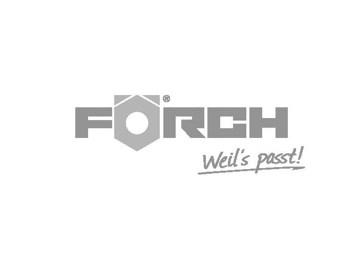 FÖRCH_grey