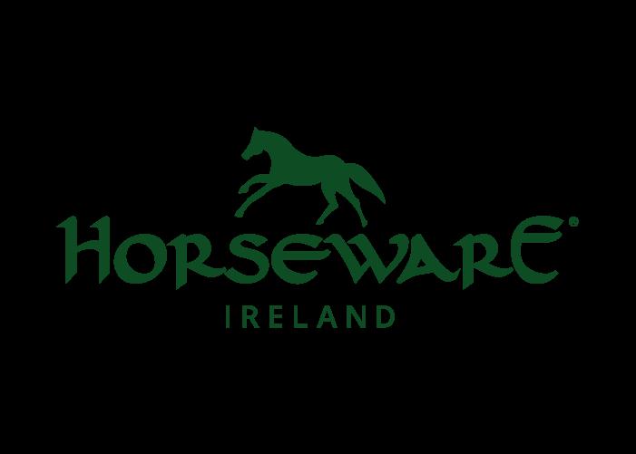 Horseware Ireland Logo