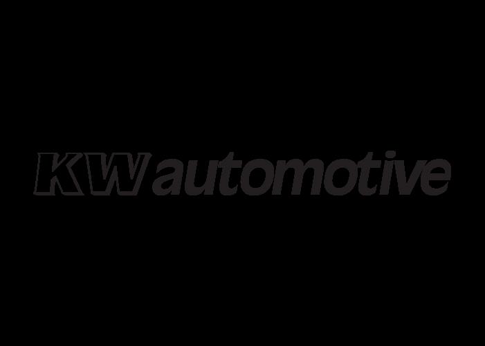 KW automotive GmbH Logo