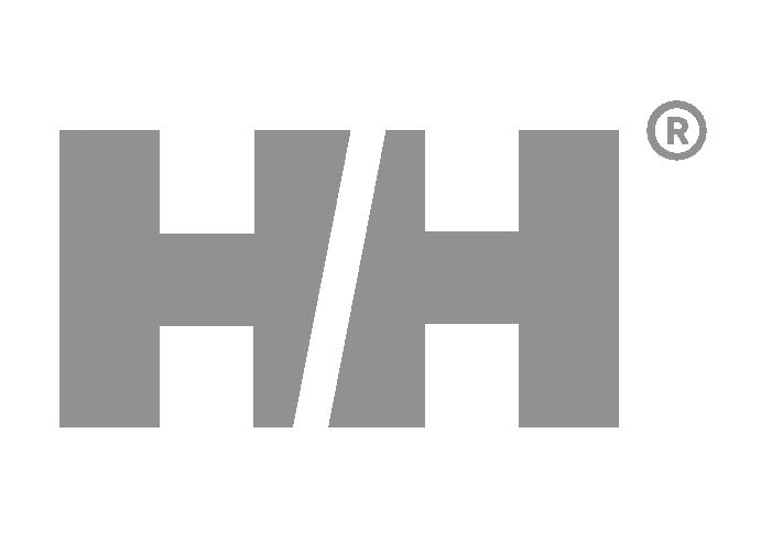 Logo-HellyHansen