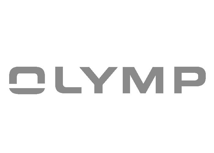 Logo-Olymp