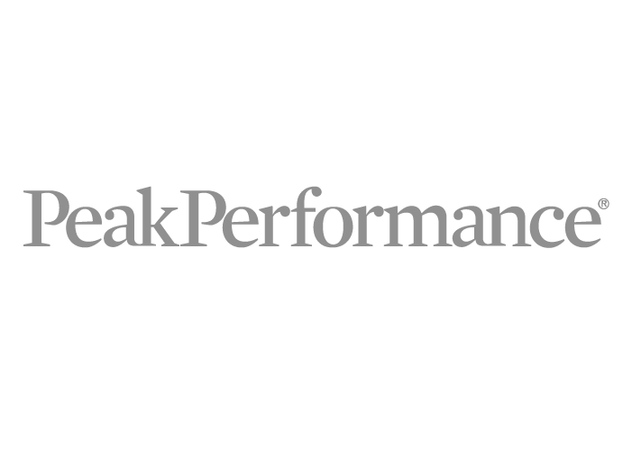 Logo-PeakPerformance