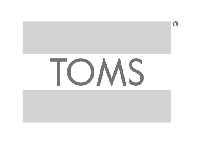 Logo-TOMS