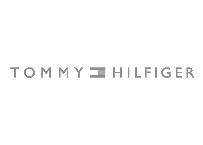 Logo-TommyHilfiger