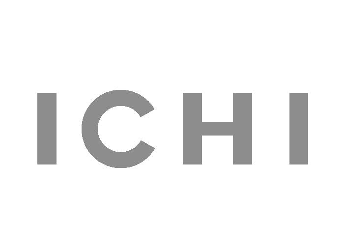 Logo-ichi