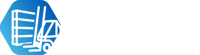Logo_DILOS_RGB_white