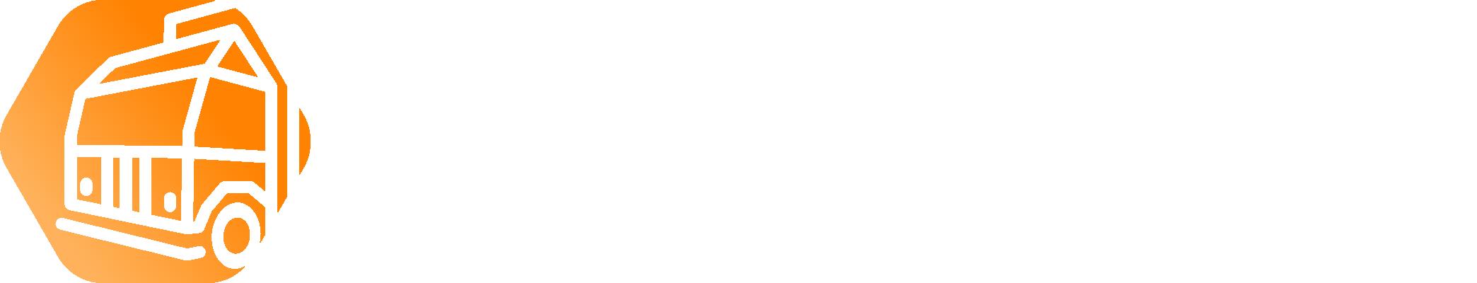 Logo_LMARRIVE_white