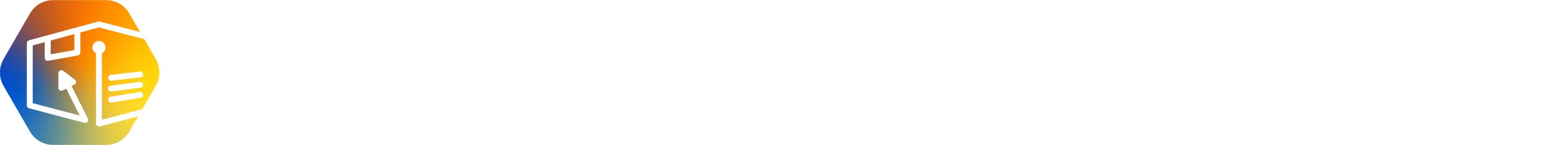 LIEFERANTENPORTAL.DE zum Lieferantenmanagement