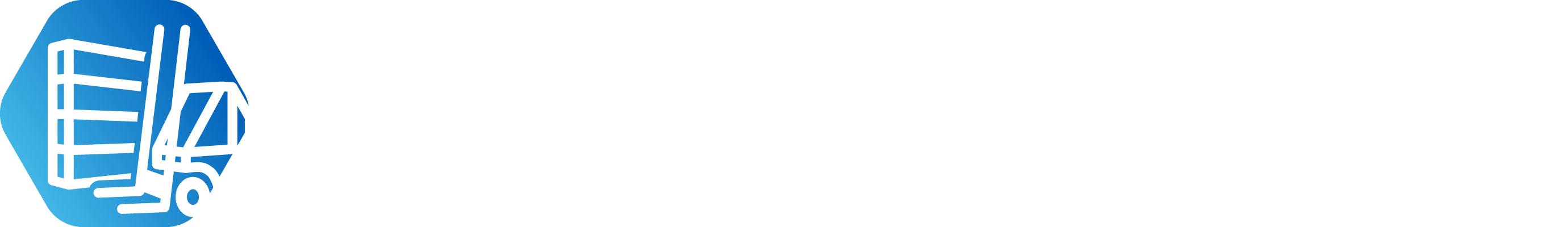 Logo_STATCONTROL_RGB_white
