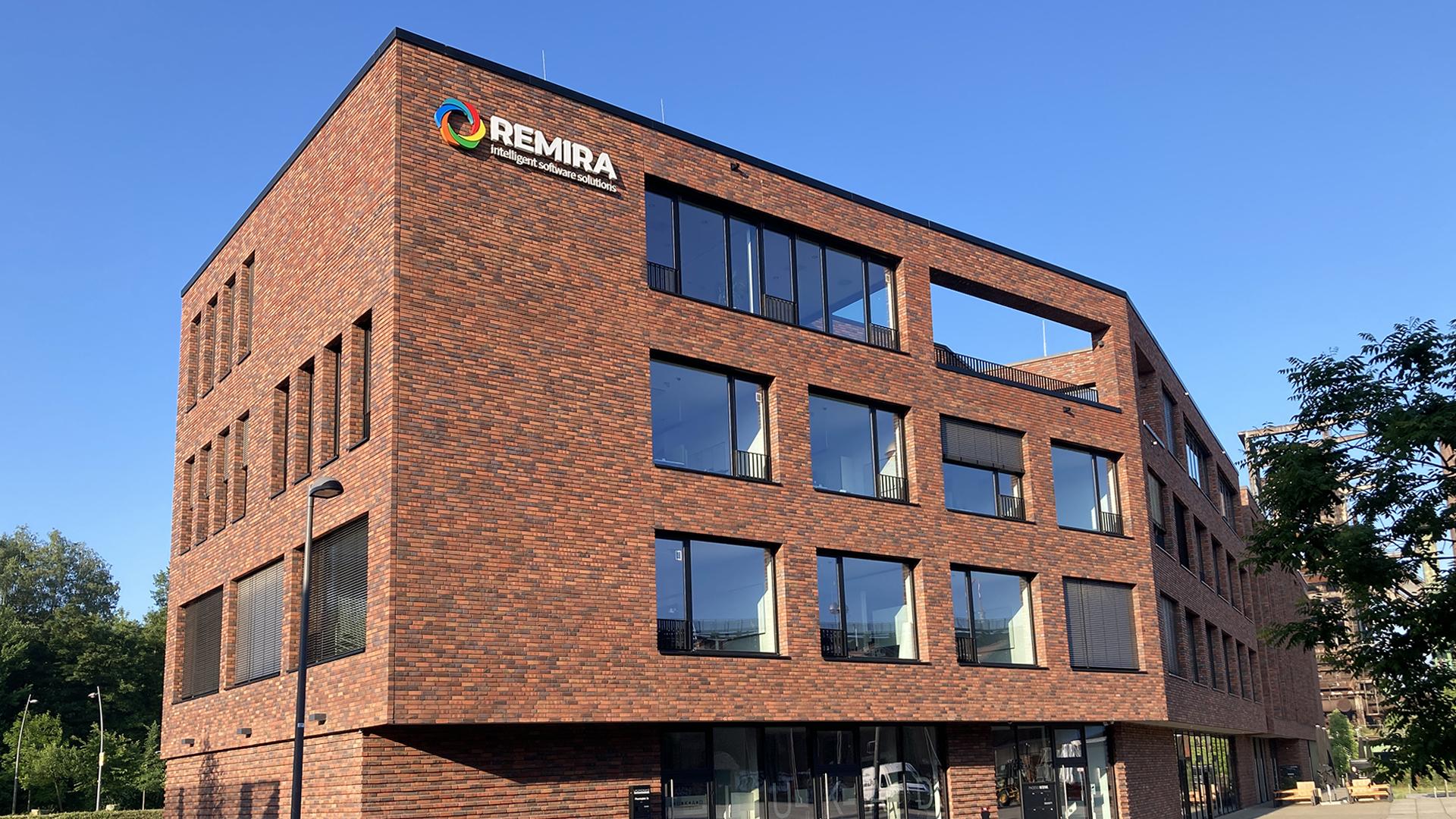 REMIRA-Gebäude_fhd