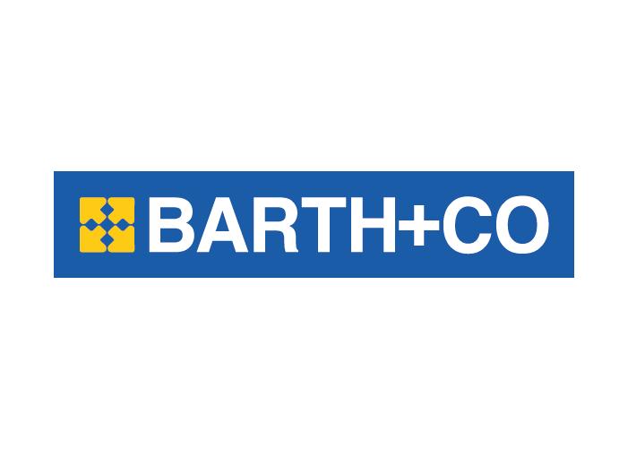 Barth+Co