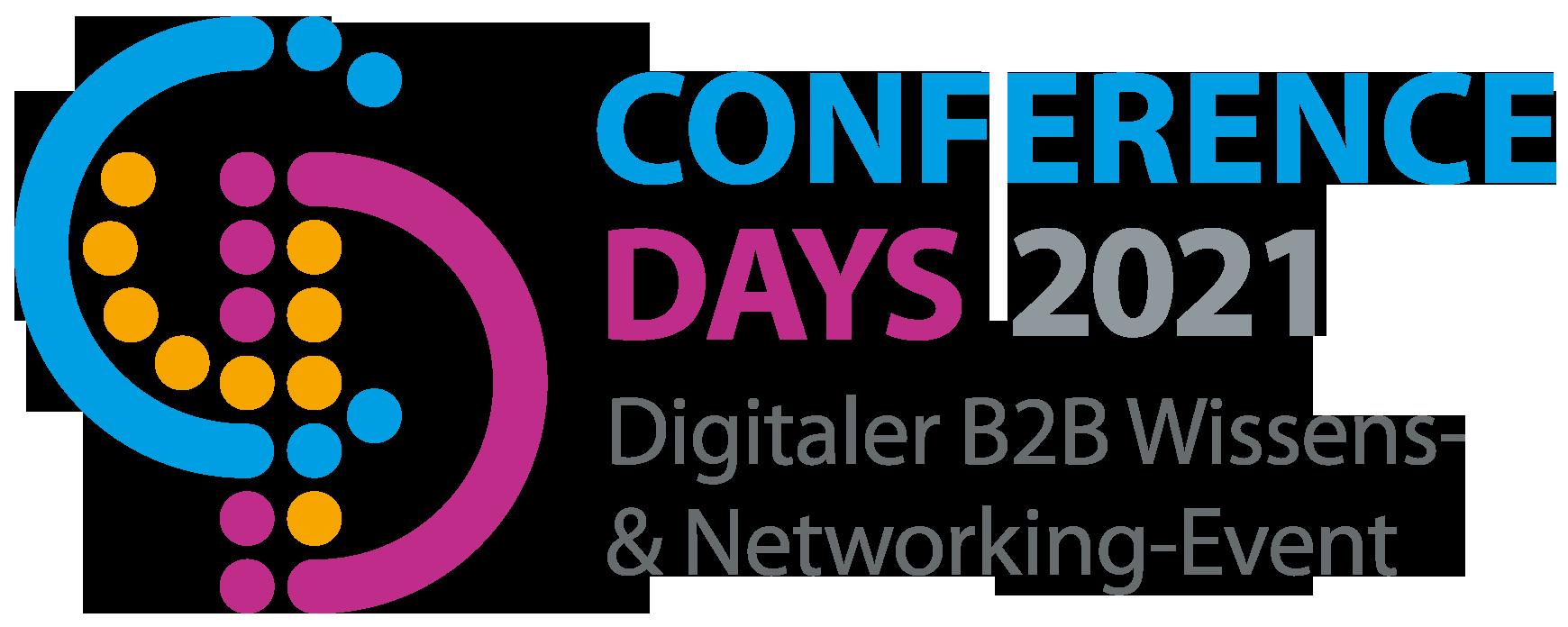 ConferenceDays
