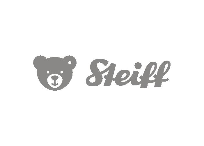 steiff_logo_grey