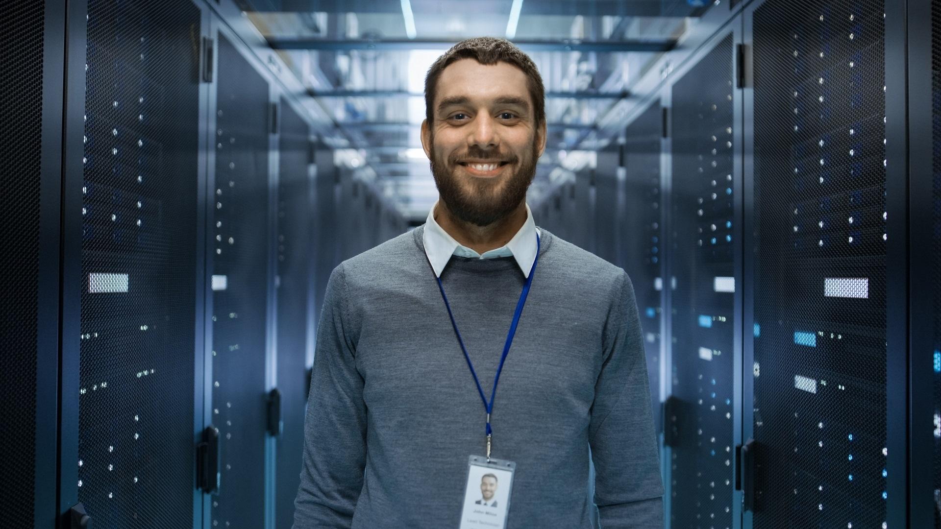 SAP_Bild 1 - quelle - Gorodenkoff - stock.adobe.com-1