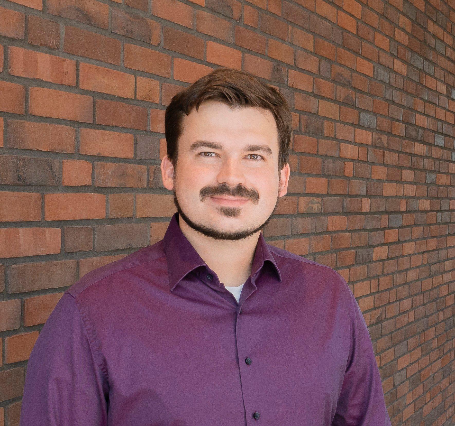 Michael Milkowski