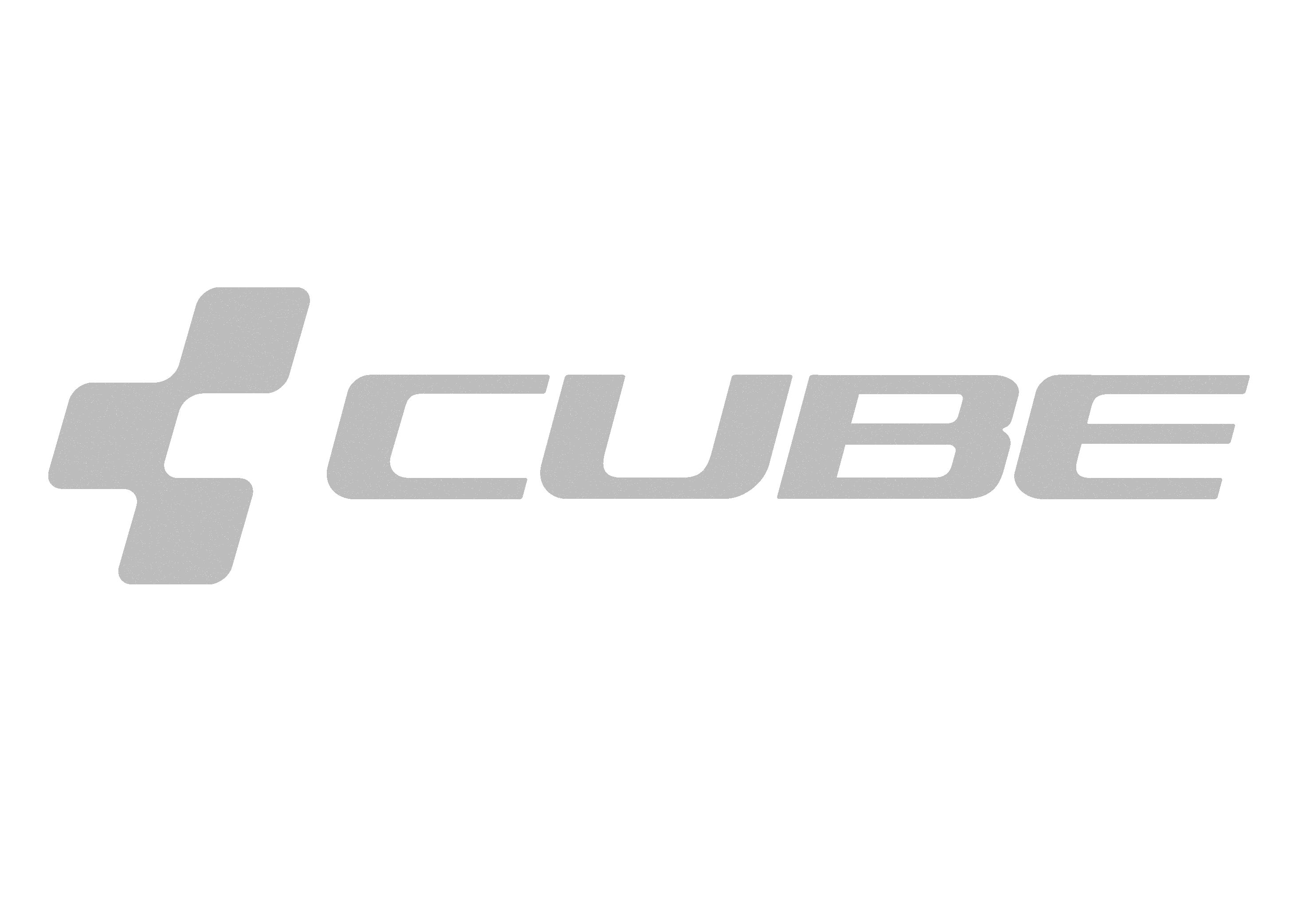 cube_logo_grey-1
