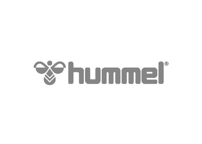 hummel_grey