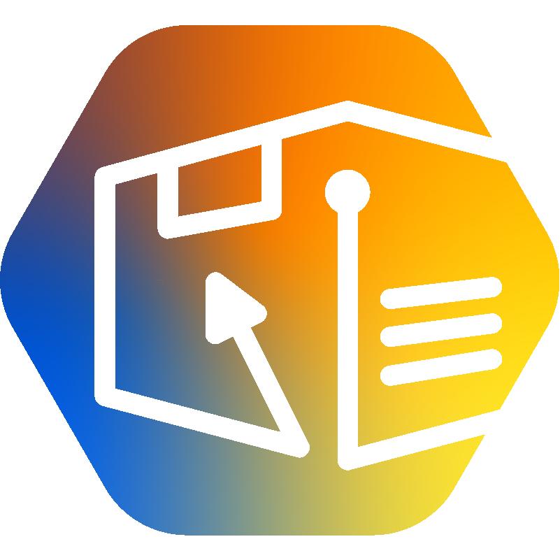 icons-collaboration