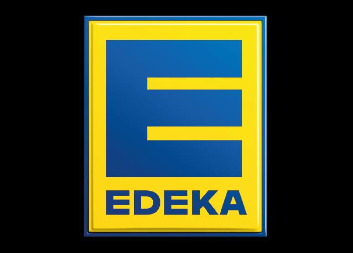 EDEKA Nord Logo
